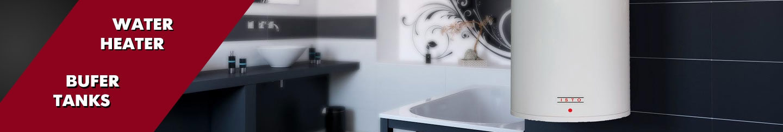 Residental Water Heater